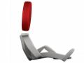 IFEk siedzący - ludzik z literki  i