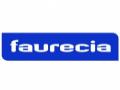 Ikonka loga Faurecii