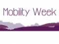 Mobility Week 2015