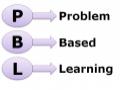 PBL-rozwinięcie skrótu