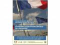 stypendia rzadu francuskiego bdf