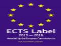 ECTS Label dla PŁ na lata 2013-2016
