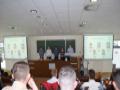 EPS-Kwiecień 2015-Midterm Evaluation-prezentacja grupy