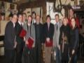 EPS Group - IFE 2011/2012