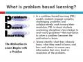 Informator PBL 2013 w języku angielskim - str.2