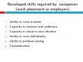Informator PBL 2013 w języku angielskim - str.3