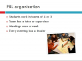 Informator PBL 2013 w języku angielskim - str.7