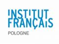 istytut francuski