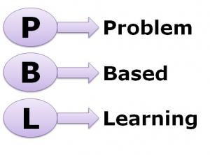 PBL-meaning of the abbreviation